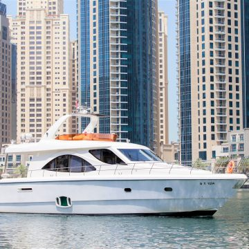 70ft-Cutting-Edge-Yacht-5-1 Yacht Rental Dubai