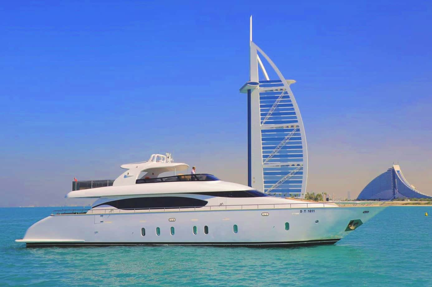 96-Ft-Versace-Yachts